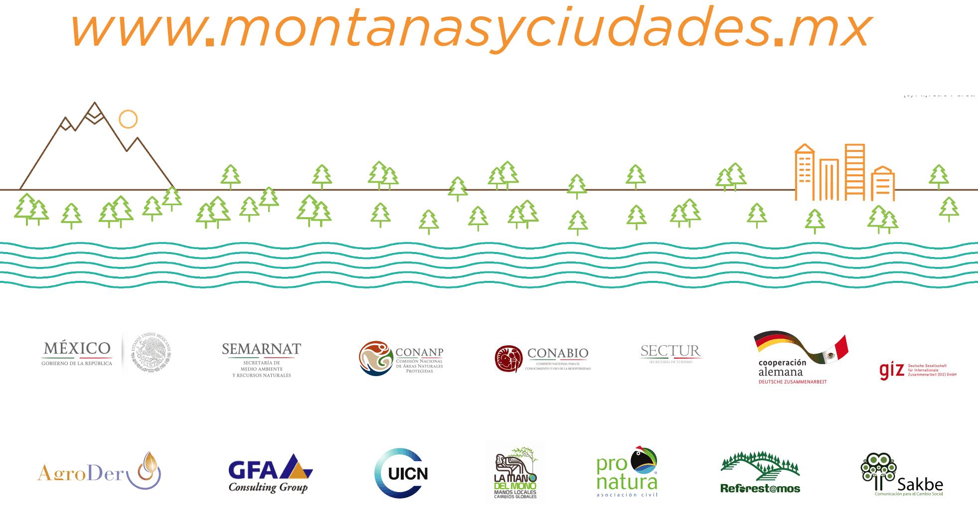 banner premio montanas y ciudades