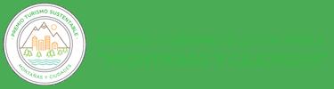 logo premio montanas y ciudades