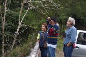 motanas del istmo de tehuantepec en oaxaca