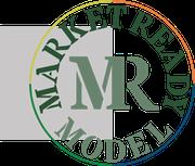 logo-market-ready-mexico