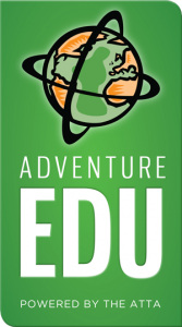 adventure-edu-travel-trade-association