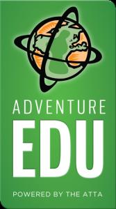 adventure-edu-travel-trade-association