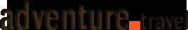 adventure_dot_travel_logo